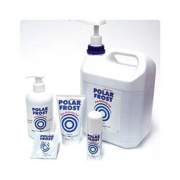 Polar Frost 75ml Roll-On