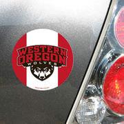 Fansedge Western Oregon Wolves 4