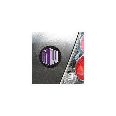 Wincraft MWC Gear 4