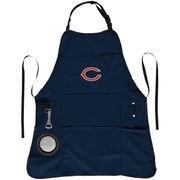 NFL Men's Grilling Apron - Chicago Bears