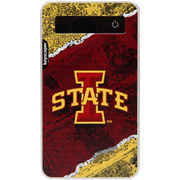 Iowa State Cyclones Portable USB Charger