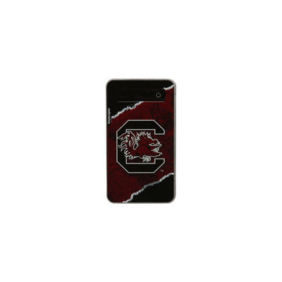 South Carolina Gamecocks Portable USB Charger