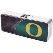 Oregon Ducks Bluetooth Speaker
