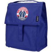 Kolder Washington Wizards PackIt Lunch Box