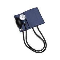 Graham Field Labtron Superior Sphygmomanometer Color: Blue