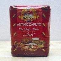 Antimo Caputo Italian Superfine 00 Farina Flour 2.2 lb Bag