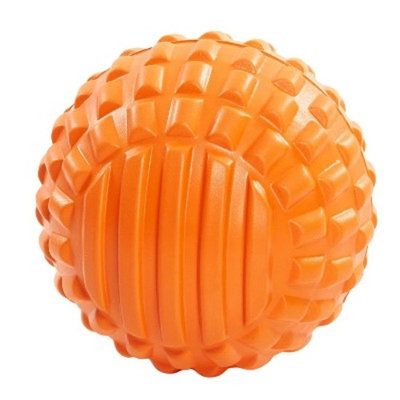 Bionic Body Recovery Ball - Orange