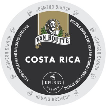 Van Houtte Costa Rica K-Cup Portion Pack for Keurig Brewers