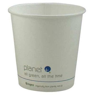 STALKMARKET PLCC-16 Disposable Cold Cup,16 oz, White, PK1000