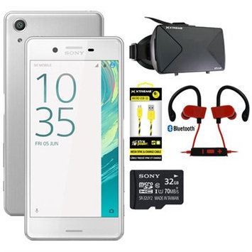Sony Xperia X Performance 32GB 5