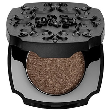 Kat Von D 24-Hour Super Brow Long-Wear Pomade And Brow Struck Dimension Powder! Choose Your Shade From 16 Pomades And 7 Powders! Long-Wear And Waterproof!