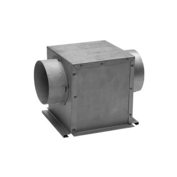 Soler And Palau S & P Dryer Lint Trap