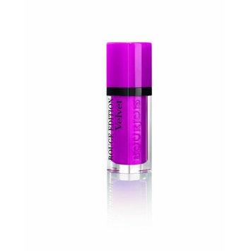 Manufacturer Rouge Edition Velvet 06 Pink Pong []