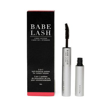 Babe Lash Fiber Extend Mascara
