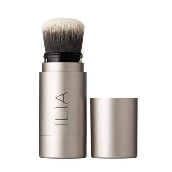 ILIA Flow-Through Soft Focus Finishing Powder