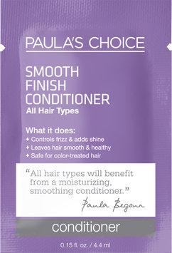 Paula's Choice SMOOTH FINISH Conditioner