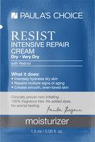 Paula's Choice RESIST Intensive Repair Cream
