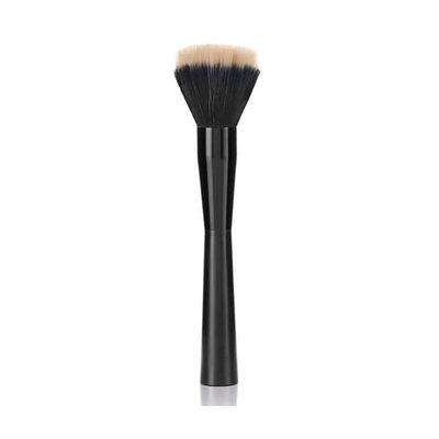The Body Shop Fresh Foundation Brush