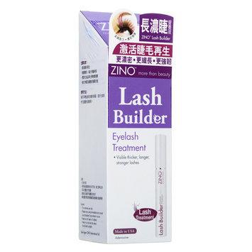Zino - Lash Builder (Eyelash Treatment) 5ml