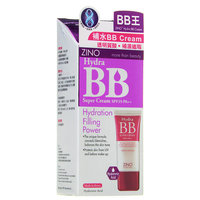 Zino - Hydra BB Super Cream SPF35 PA++ 30g