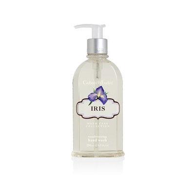 Crabtree & Evelyn - Iris Conditioning Hand Wash 250ml