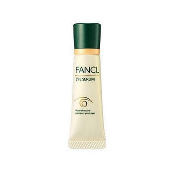 Fancl - Eye Serum 8g