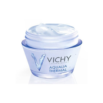 Vichy - Aqualia Thermal Mineral Water Gel 1 pc