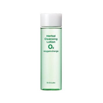 Dr.ci:labo DR. Ci: Labo - O2 Herbal Serum Cleansing Lotion 1 pc