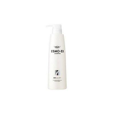 Dr.ci:labo DR. Ci: Labo - ESMO-EX Shampoo 500ml