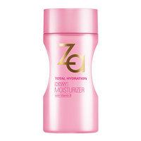 Za - Total Hydration Moisturizer (Dewy) 150ml