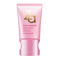 Za - Total Hydration Deep Moist Cream 40g