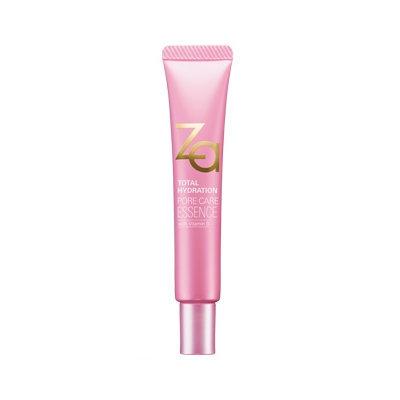 Za - Total Hydration Essence Pore Care 20g