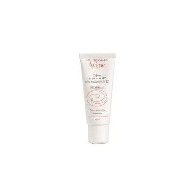 Avene - Day Protector UV EX SPF 30 PA+++ 40ml