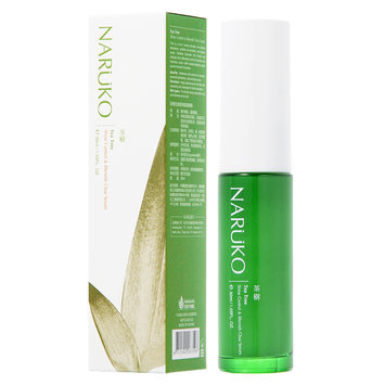 NARUKO - Tea Tree Shine Control and Blemish Clear Serum 30ml/1.05oz