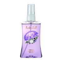 Fernanda - Fragrance Body Mist Amelia Swell (Lilac) 100ml
