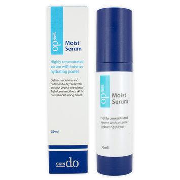 SKIN do - Moist Serum 30ml
