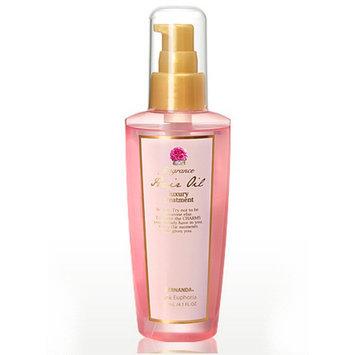 Fernanda - Fragrance Luxury Hair Oil - Pink Euphoria (Fresh Sweet from Juicy Fruits) 120ml