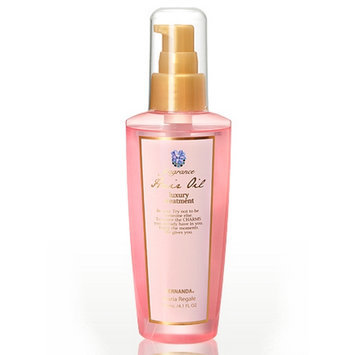 Fernanda - Fragrance Luxury Hair Oil - Maria Regale (Sweet Pear and Jasmine) 120ml