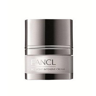 Fancl - BC Night Intensive Cream 20g