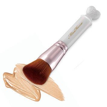 Miss Hana - Powder Foundation Brush 1 pc