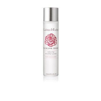 Crabtree & Evelyn - Damask Rose Relaxing Micellar Water 150ml