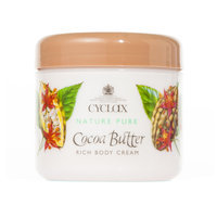 Cyclax Rich Body Cream Cocoa Butter 300ml