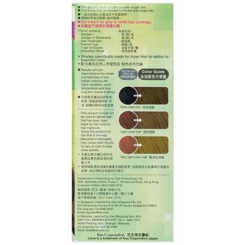 Kao - Liese Creamy Bubble Hair Color (Platinum Beige) 1 set