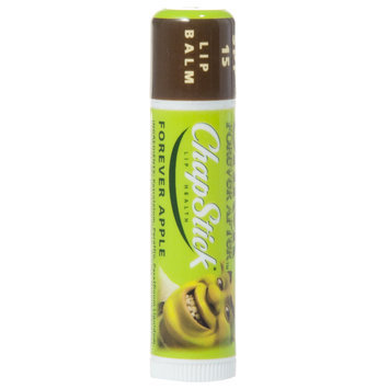 Cuticura - Shrek Forever After Lip Balm SPF 15 1 pc