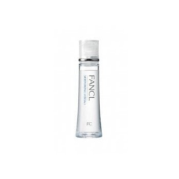 Fancl - Moisturizing Lotion I 30ml