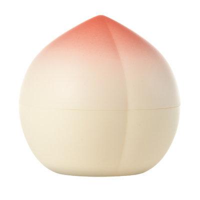Tony Moly - Peach Anti-Aging Hand Cream 30g
