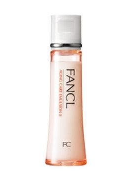 Fancl - Aging Care Emulsion II 30ml