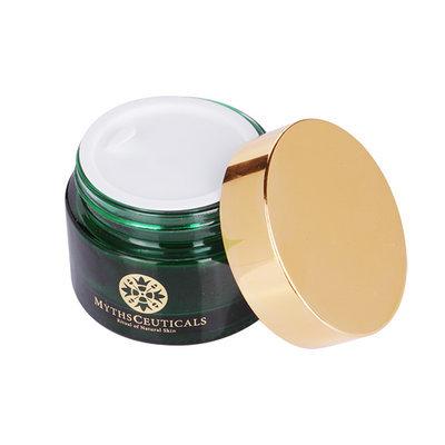 MythsCeuticals - Apple Stem Cells Anti-aging Renewal Cream 50g
