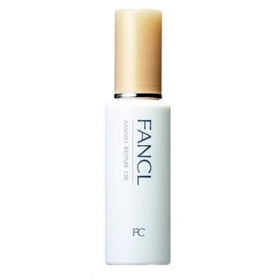 Fancl - Amino Repair Oil (Limited) 60ml