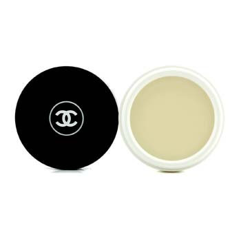 Chanel Hydra Beauty Nutrition Nourishing Lip Care 10g/0.35oz